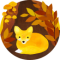 دانلود بازی Under Leaves اندروید + نسخه کامل