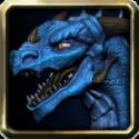 دانلود بازی Dragon Overseer با پول بی نهایت