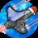 دانلود بازی Event Horizon برای اندروید + مود