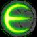 دانلود بازی Eternium: Mage And Minions با پول بی نهایت