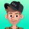 دانلود بازی Pumped BMX 3 اندروید + نسخه کامل