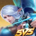 دانلود بازی Mobile Legends: Bang Bang برای اندروید