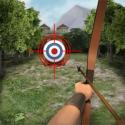 دانلود نسخه هک شده بازی Archery Big Match اندروید