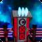 دانلود نسخه کامل بازی Bewildebots برای اندروید