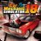 دانلود بازی Car Mechanic Simulator با پول بی نهایت