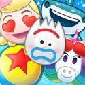 دانلود بازی مود شده Disney Emoji Blitz برای اندروید