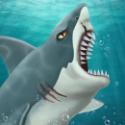 دانلود بازی Shark World با پول بی نهایت