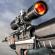 دانلود بازی مود شده Sniper 3D Gun Shooter برای اندروید