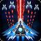 دانلود بازی مود شده Space Shooter برای اندروید