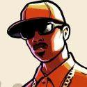 دانلود بازی Grand Theft Auto: San Andreas 2.00 اندروید با دوبله فارسی