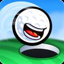 دانلود بازی رقابت گلفی Golf Blitz برای اندروید