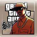 دانلود بازی GTA: San Andreas دوبله فارسی