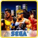 دانلود نسخه کامل بازی شورش در شهر Streets of Rage اندروید