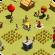 دانلود بازی مود شده Viking Village برای اندروید