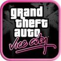 دانلود بازی Grand Theft Auto Vice City اندروید + دوبله فارسی