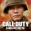 دانلود بازی Call of Duty: Heroes با پول بی نهایت