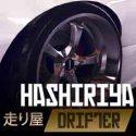 دانلود بازی Hashiriya Drifter با پول بی نهایت
