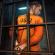 دانلود بازی فرار از زندان بی نهایت