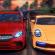 دانلود بازی Real Driving Sim با پول بی نهایت