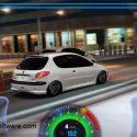 دانلود نسخه هک شده بازی جی تی کلوپ سرعت