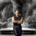 دانلود فیلم Fast & Furious 9 2020 با دوبله فارسی