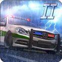 دانلود بازی گشت پلیس 2 نسخه 2.2 با پول بی نهایت