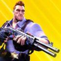 دانلود بازی Gun Game – Arms Race با پول بی نهایت
