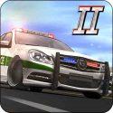 دانلود بازی Police Patrol 2.5 گشت پلیس 2 با پول بی نهایت