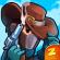 دانلود بازی Fight Out 1.1.0 اندروید + نسخه مود شده