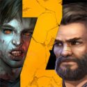دانلود بازی Zero City: Zombie Shelter Survival 1.18.2 اندروید + مود