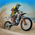 دانلود بازی Mad Skills Motocross 3 1.0.9 اندروید + مود